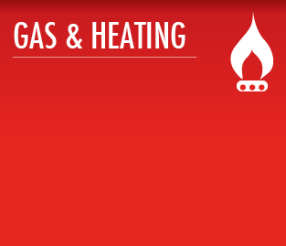 Gas and Heating