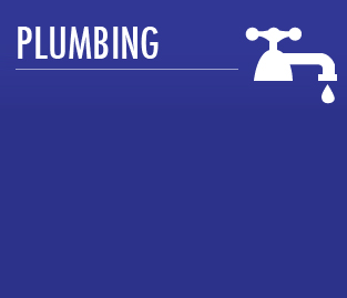 Plumber West Bromwich